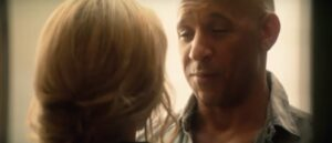 Download Bloodshot Full Movie