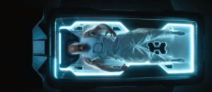 Download Bloodshot Full Movie Dual Audio