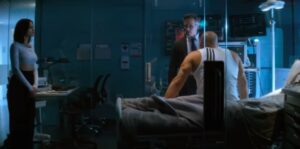 Download Bloodshot Movie